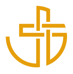 Logo der World Communion of Reformed Churches